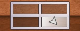 Desktop Wall